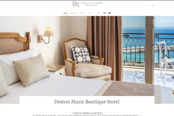 Portifolio-Domus-Maris
