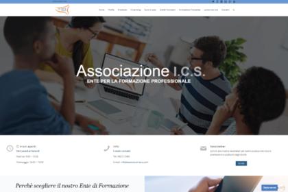Associazione ICS